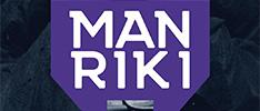 映画『MANRIKI』公式サイト 2019年公開